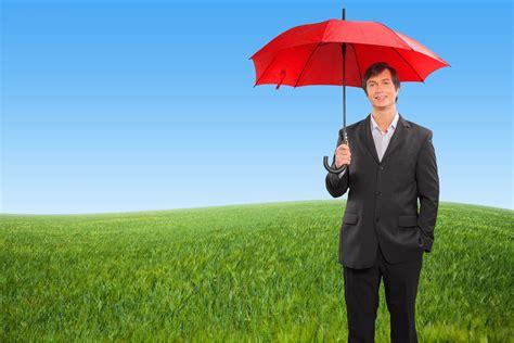 Understanding Michigan Personal Umbrella Insurance