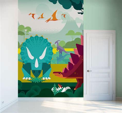 papier peint chambre garcon 7 ans papier peint chambre garon bricolage ides dcoration choix