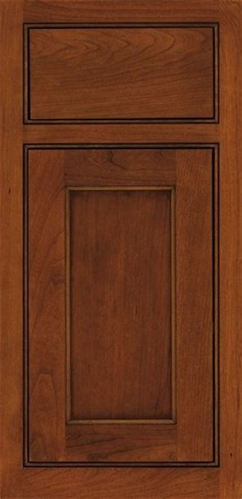 beaded inset kitchen cabinets inset kitchen cabinets 4378