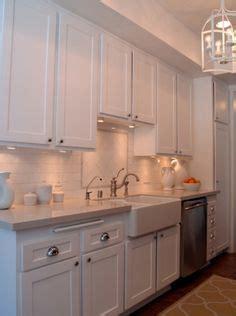 kitchen cabinets ideas photos 10 ways to dress up pantry doors shaker style door 6111
