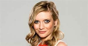 Rachel Riley reveals how she ended up partying in Jimmy ...
