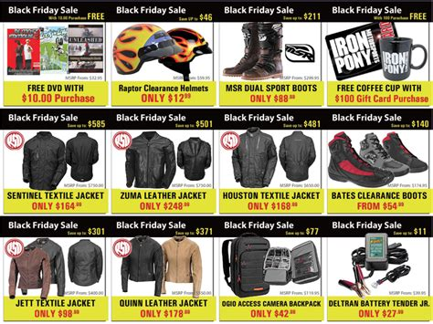 black friday motocross gear amazing motorcycle gear black friday sales iron pony