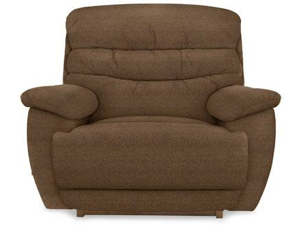 Lazy Boy Joshua Recliner by Recliners Tn Southaven Ms Recliners Store Lazy