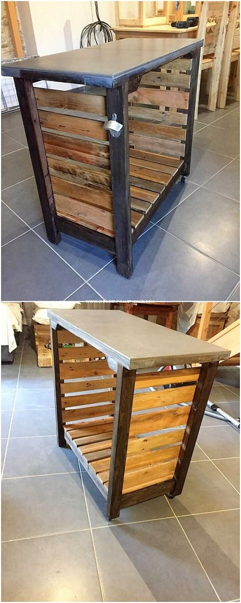 easy woodworking ideas   wood pallets wooden