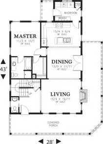 small bedroom cottage plans photo cottage style house plan 3 beds 2 5 baths 1915 sq ft