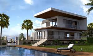 architectural home designs type of house architectural design
