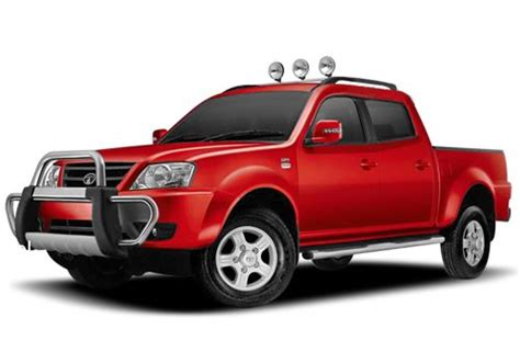 Tata Xenon Backgrounds by 149 Best Images About Cars Price In India On