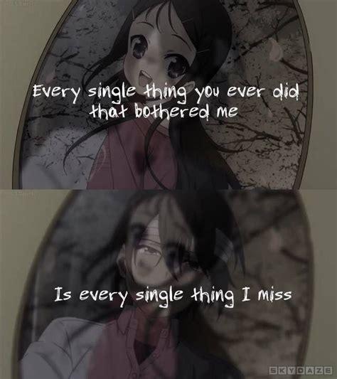 charlotte anime zitate anime charlotte zitate oder passendes pinterest