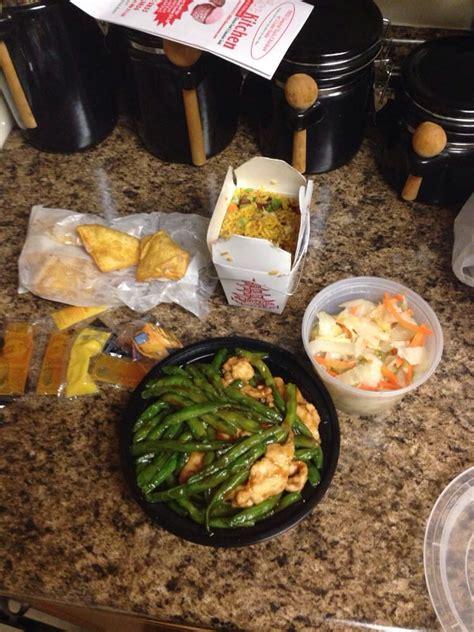 rice kitchen order food   reviews japanese