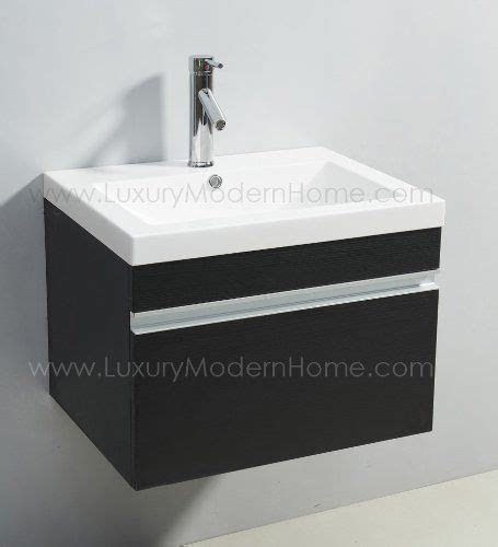 Small Modern Bathroom Vanity Sink by Pin By Skinner On Bathroom Bathroom Sink Vanity