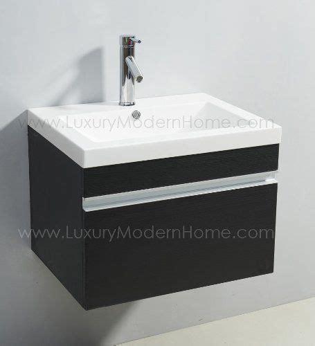 vanity sink alexius small vanity sink