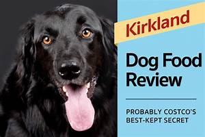 kirkland dog food review probably costco39s best kept secret With costco senior dog food