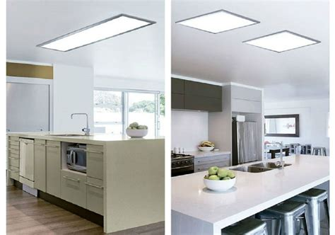 lampara de techo  cocina todas las lamparas