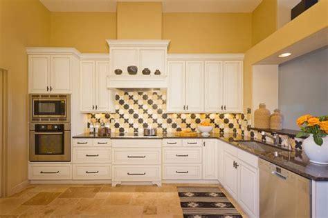 kitchen design tucson kitchen decorating and designs by arizona designs kitchens 1389