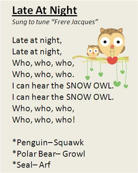 songs about pets for preschoolers 68 best images about songs for on poetry 156