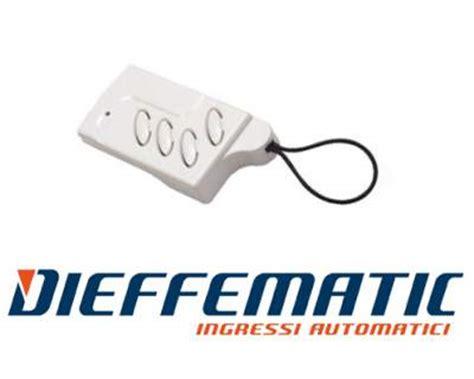 posta da casa mps scheda elettronica universale per cancello elettr faac