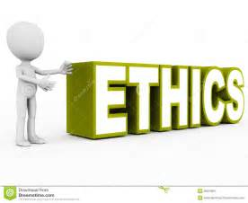 Business Ethics and Morality