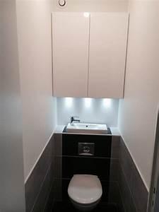 Les 25 meilleures idees concernant lave main wc sur for Salle de bain design avec abonnement art et décoration pas cher