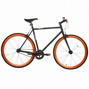 Sportsdirect bicycle