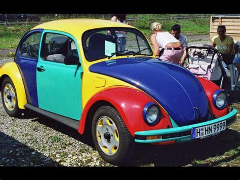 how can i learn about cars 1994 volkswagen eurovan engine control vocho arlekin fabricado en puebla edici 243 n especial atraccion360