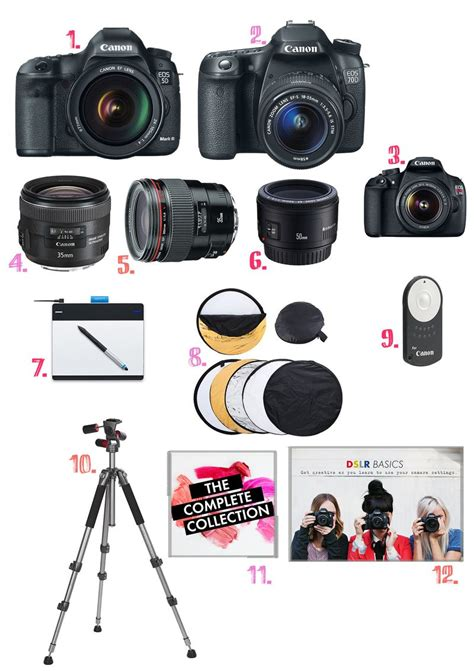 photography gear    love  recommend