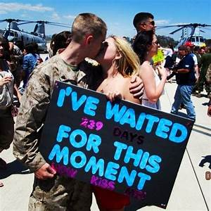 Good military dating site