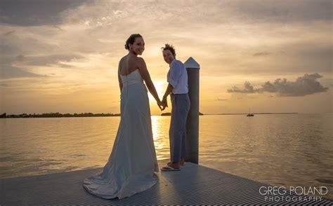 florida gay weddings lesbian weddings  lgbt weddings