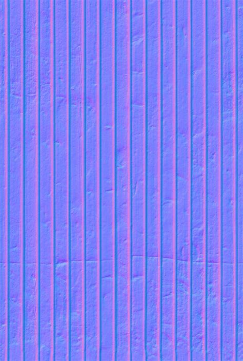 normal map images  pinterest normal map