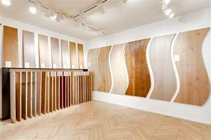 bonnes adresses des architectes parisiens clem around With adresse parquet de paris