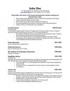 resume format pdf for freshers engineers the awesome small business owner resume resume format web