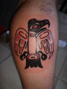 Native American Tattoos Design Ideas