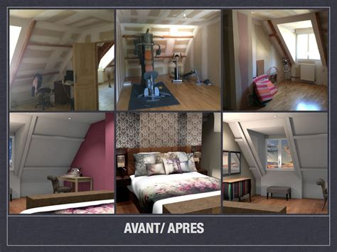 amenager chambre comment amenager une chambre de 9m2 maison design