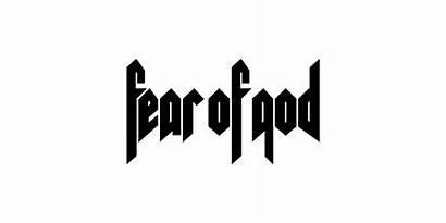 Fear God Vans Wallpapers Fearofgod Logos Perez