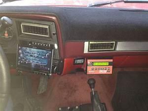 Chevy 2500 Silverado 2500 4x4 For Sale