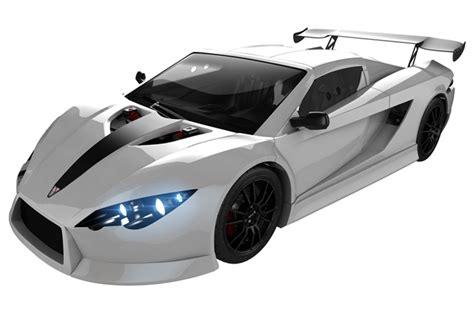 drift car livery design competition announced autocar india