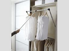 Sliding Wardrobes Sliding Door Wardrobes Made to