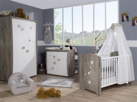 chambre bebe lune chambre oxygène bébé lune bedroom bébé