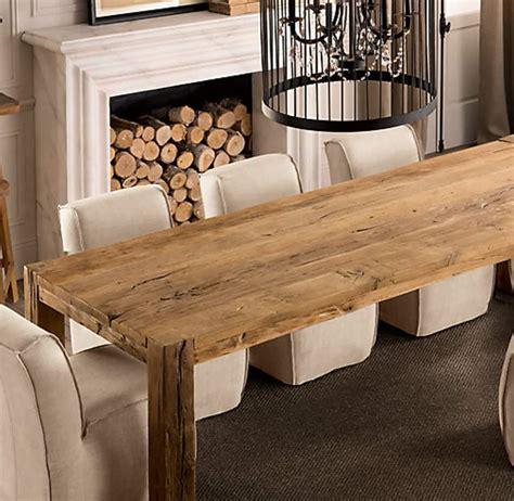 tavoli da sala pranzo tavoli per sala da pranzo legno cucine country