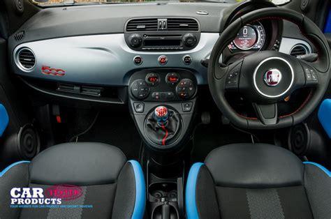 2014 Fiat 500l Review  Autos Post