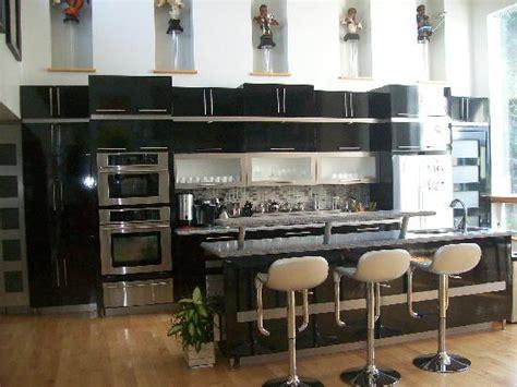etoile cuisine exterior of l 39 etoile du havre picture of gite l 39 etoile