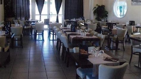 restaurant le bureau salon de provence restaurant le nautilus à salon de provence 13300 avis