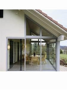 Schiebefenster Für Balkon : burg schlosserei fenster t ren ~ Whattoseeinmadrid.com Haus und Dekorationen