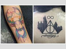 Tatouage Avant Bras Homme Oiseau Tattoo Art