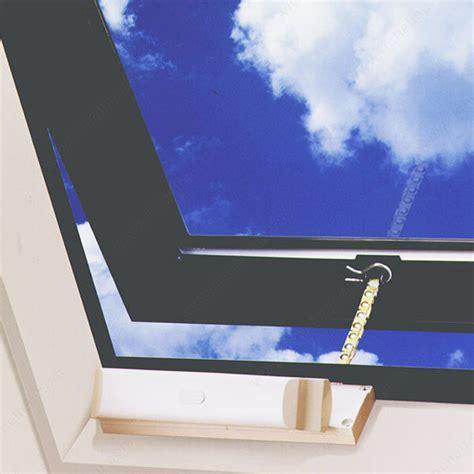power window operator  windows  light skylights richelieu hardware
