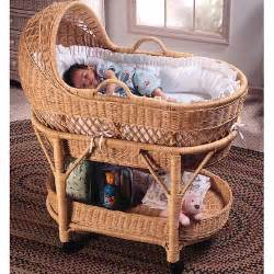 Pottery Barn Bed And Bath Image