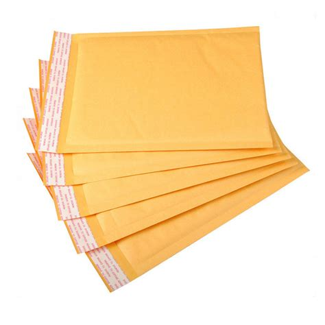 Decorative Air Bubble Mailers by Online Buy Wholesale Envelope Size From China Envelope