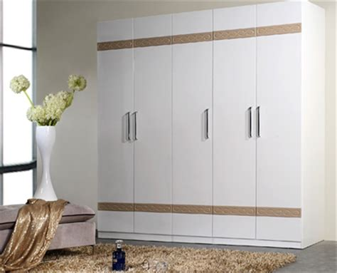 wood bathroom vanity jisheng wardrobe design furniture with imported line and
