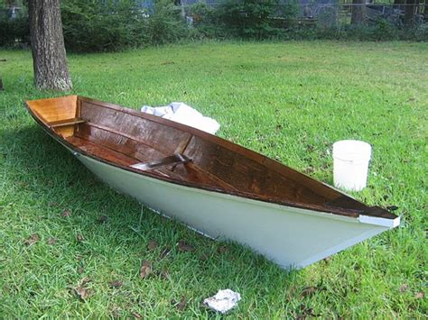 Row Boat Plans by Rowboat Boat Plans 36 Designs Instant Access