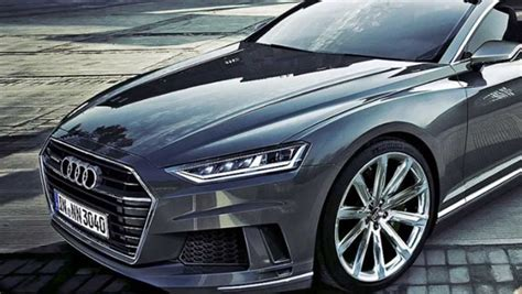 2019 Audi A6 Review, Price, Redesign, News, Info Cars