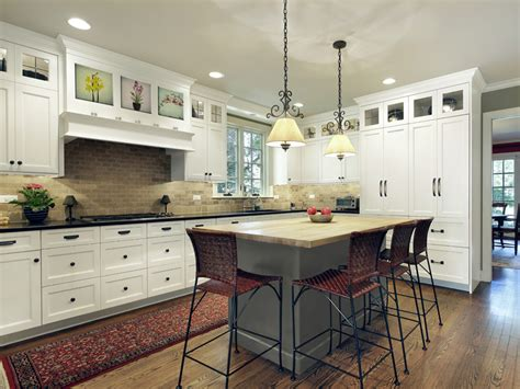 masters kitchen design beautiful bathroom kitchen and bath master with home 4035